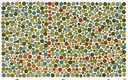 أمّسسحْ أڷـۈاڼ اڷفرح ڪ'ـڷ اڷسحْـآإپ Color_Blindness%20%2