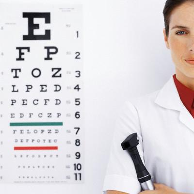 ���� �������ʿ Optometrist Optometery2.jpg
