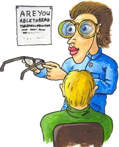 ���� �������ʿ Optometrist Optometery3.jpg