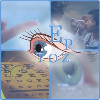 ���� �������ʿ Optometrist Optometery4.jpg